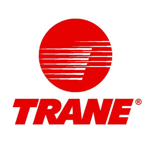 traneairconditioners